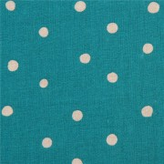 teal linen fabric light grey dot from japan brown linen fabric lighting