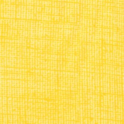 c90d119a8fdc yellow fabric by Timeless Treasures with mini grid design