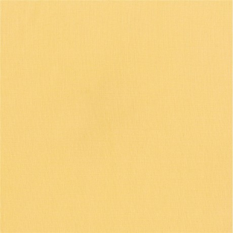 20437c44b2f8 Banana solid light yellow Kona fabric Robert Kaufman USA - Kawaii ...