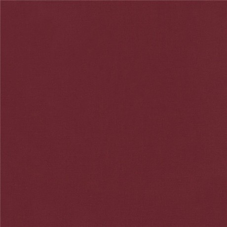 b9673167e789 Crimson solid dark red Kona fabric Robert Kaufman USA - Kawaii ...