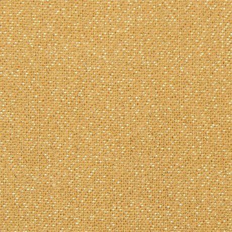 shimmery gold color cloud 9 cotton fabric glimmer kawaii fabric shop