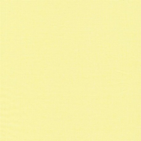 fcf54f986fd1 solid glow light yellow Cloud 9 organic fabric Glow from the USA ...