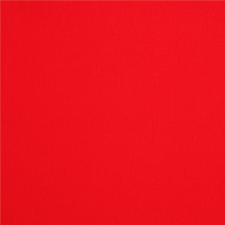 Image result for red