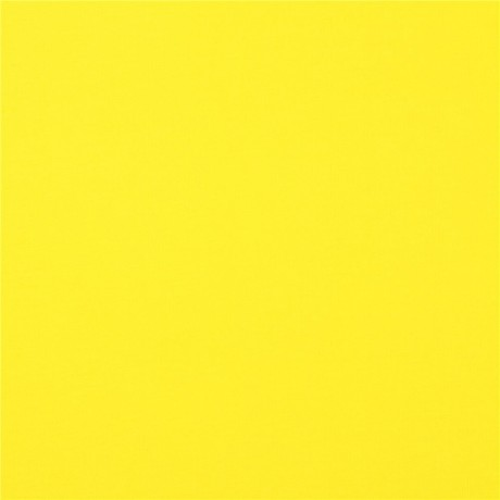 46123d10f73f solid yellow fabric Robert Kaufman USA Citrus - Kawaii Fabric Shop
